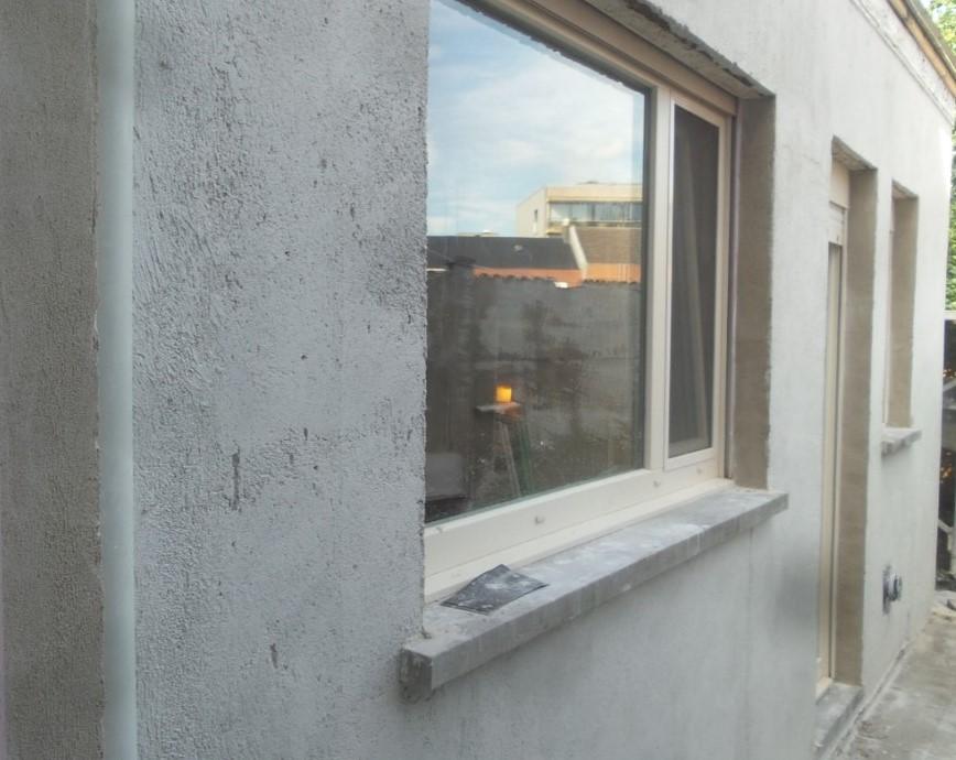 stucca-isolatiepleister1