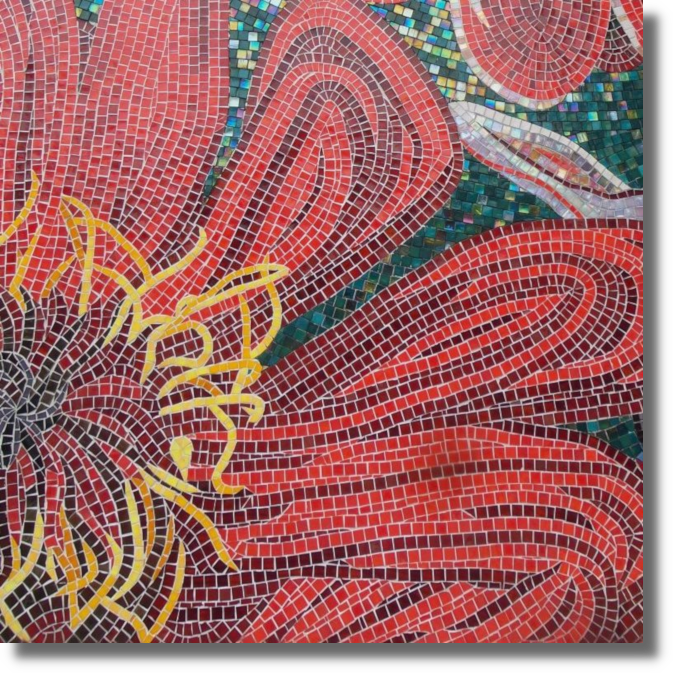 mozaik643-shdw
