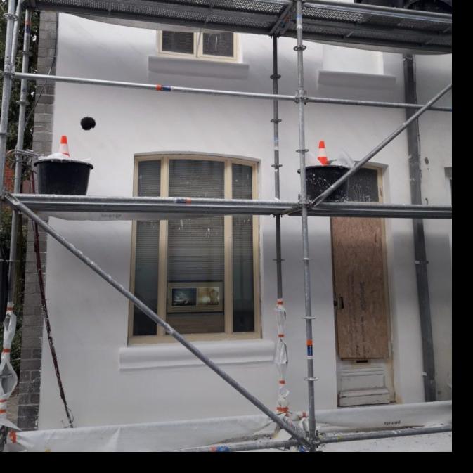 renovatiepleister643-shdw